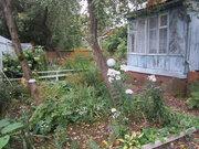 Сдается часть дома недалеко от цента города Пушкино, ул. Оранжерейная,, 18000 руб.
