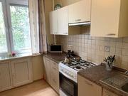 Дубна, 2-х комнатная квартира, ул. Блохинцева д.7, 3950000 руб.