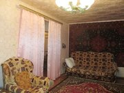 Егорьевск, 2-х комнатная квартира, 1-й мкр. д.37, 1800000 руб.