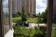 Продаётся 3-комнатная квартира по адресу Руднёвка 1