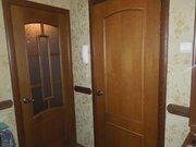 Коломна, 1-но комнатная квартира, ул. Щуровская д.44, 2300000 руб.
