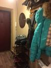 Голицыно, 2-х комнатная квартира, Школьный поселок д.5, 21000 руб.