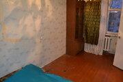 Можайск, 2-х комнатная квартира, ул. Строителей д.9, 1780000 руб.
