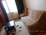 Москва, 1-но комнатная квартира, ул. Митинская д.48, 32000 руб.