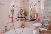 Продается элитный особняк 196 кв.м. на 27 сотках в центре Зеленограда, 49000000 руб.