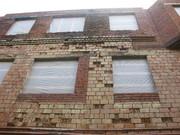 Продается отдельно стоящее здание, 300000000 руб.