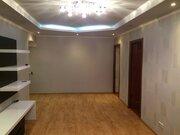 Подольск, 3-х комнатная квартира, Ленина пр-кт. д.8А, 30000 руб.