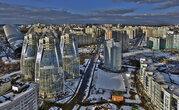 Красногорск, 2-х комнатная квартира, Красногорский бульвар д.24, 8200000 руб.