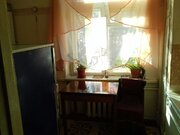Комната 16 кв. м 2/3 к г. Видное, ул. Булатниковская (Расторгуево), 1350000 руб.