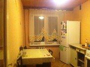 Москва, 2-х комнатная квартира, ул. Зарайская д.53, 6400000 руб.