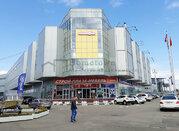 Сдается торговая площадь 500м2., 12000 руб.
