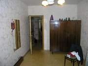 Москва, 2-х комнатная квартира, ул. Алма-Атинская д.8 к1, 7600000 руб.