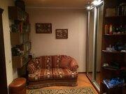 Щелково, 2-х комнатная квартира, Пролетарский пр-кт. д.9 к1, 5850000 руб.