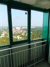Красногорск, 1-но комнатная квартира, ул. Игоря Мерлушкина д.12, 3100000 руб.