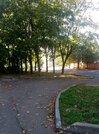 Можайск, 3-х комнатная квартира, ул. Каракозова д.38, 1399000 руб.