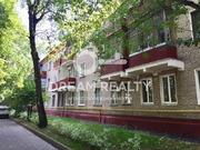 Продажа 2-комн. кв-ры, Новая Москва, тинао, 2-Ватутинская улица, д. 3