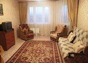 2-х комнатная квартира на ул. Молодежная д.1
