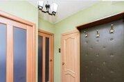 Продаётся 1-комнатная квартира по адресу Волочаевская 12