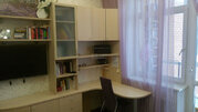 Москва, 2-х комнатная квартира, ул. Соловьиная Роща д.10, 11200000 руб.