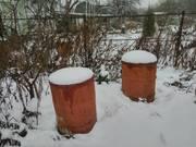 Участок с садовым домом в СНТ пэмз-3, Н. Москва, Красная горка, 950000 руб.
