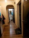 Лыткарино, 2-х комнатная квартира, ул. Набережная д.5, 5000000 руб.
