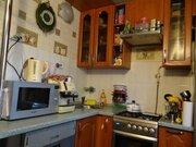 Продается отличная 2-ком. квартира в г. Дзержинский