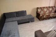 Можайск, 1-но комнатная квартира, п.Спутник д.1, 1500 руб.