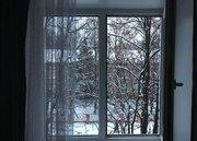 Ногинск, 1-но комнатная квартира, ул. Самодеятельная д.19, 1790000 руб.