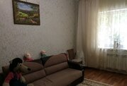 Жуковский, 1-но комнатная квартира, ул. Строительная д.14 к4, 5090000 руб.