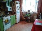 2 к. кв. в хорошем состоянии в г. Москва на Рождественской, м. Выхино.