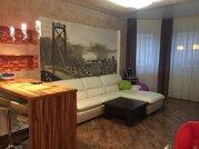 2-х комнатная квартира в Звенигород, к-л Заречье