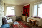 Москва, 1-но комнатная квартира, 2-й Лесной переулок д.8, 8299999 руб.