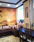 Апрелевка, 2-х комнатная квартира, Березовая аллея д.5, 4400000 руб.