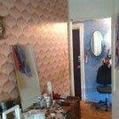 Жуковский, 2-х комнатная квартира, ул. Гагарина д.д.39, 3260000 руб.