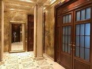 Москва, 3-х комнатная квартира, ул. Знаменка д.13 с1, 180000 руб.
