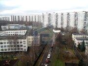 Москва, 1-но комнатная квартира, Гурьевский проезд д.27 к2, 5350000 руб.