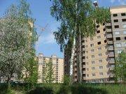 Продается 1-к квартира в мкр Потаповский