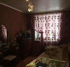 Красноармейск, 3-х комнатная квартира, ул. Пионерская д.4, 3100000 руб.
