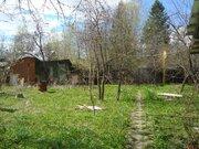 Дача на участке 12 соток СНТ Тимирязева г.Дедовск, 3500000 руб.