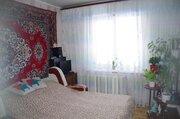 Воскресенск, 3-х комнатная квартира, ул. Новлянская д.8, 2990000 руб.