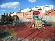 Дзержинский, 2-х комнатная квартира, ул. Шама д.1, 3800000 руб.