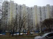 Продажа квартиры, Ул. Барышиха