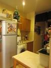 Протвино, 2-х комнатная квартира, Южная д.2, 4450000 руб.