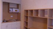 Москва, 1-но комнатная квартира, ул. 50 лет Октября д.2 к2, 24500 руб.