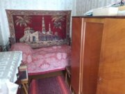 Павловский Посад, 2-х комнатная квартира, ул. Разина д.8, 1650000 руб.