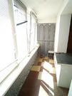 Фрязино, 2-х комнатная квартира, ул. Горького д.8, 4400000 руб.