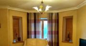 Одинцово, 3-х комнатная квартира, ул. Говорова д.34, 12500000 руб.