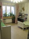 Москва, 1-но комнатная квартира, Измайловский проезд д.24, к.1, 6090000 руб.