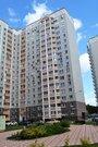Москва, 3-х комнатная квартира, Никитина д.4, 10500000 руб.