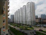 Подольск, 1-но комнатная квартира, смирнова д.7, 3200000 руб.
